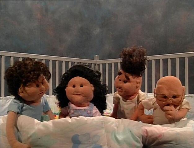 File:Seinfeld babies.jpg