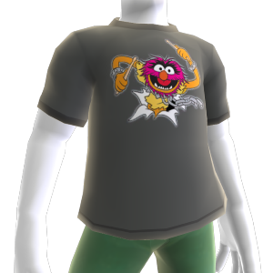 File:Xbox - animal tee mens.png
