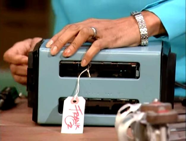 File:4117-Toaster.jpg