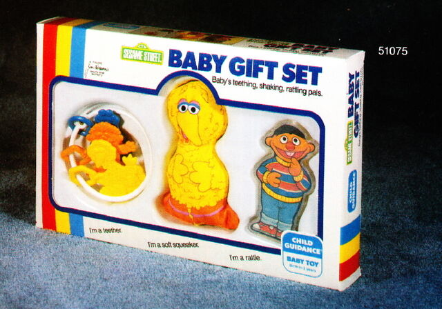 File:Babygiftset.jpg