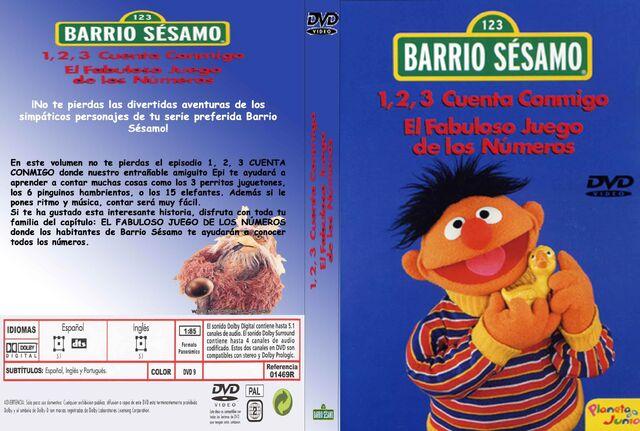 File:Barrio Sesamo vol.1.jpg