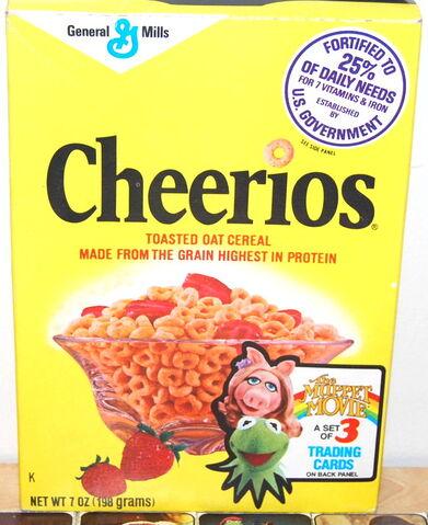 File:Cheeriors.jpg
