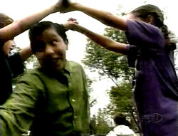 Kids-ViboraDeLaMar