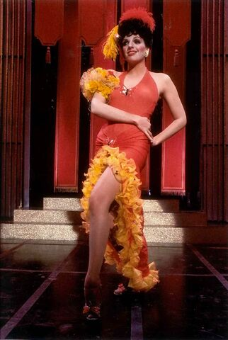 File:Minnelli15.jpg