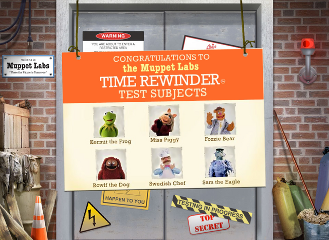 File:MuppetExperiment001.png
