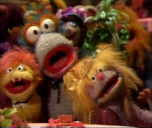 MuppetMonsters-30Years-19