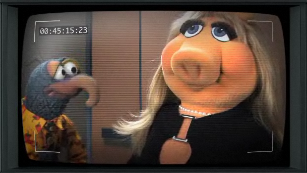 File:Muppets-com45.png