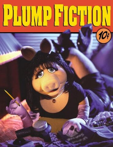 File:Plump-Fiction.jpg