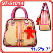 File:ST-51014.jpg