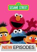 SesameStreet-Netflix2014