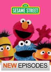 File:SesameStreet-Netflix2014.jpg