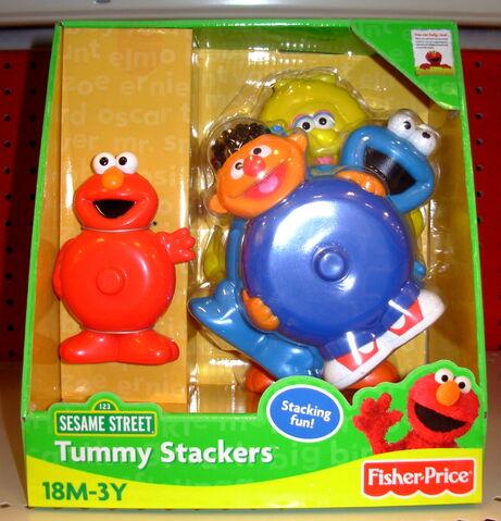 File:Tummystackers1.jpg