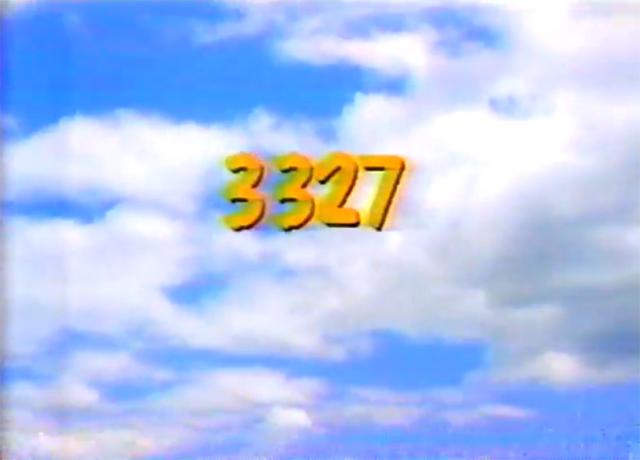 File:3327.jpg