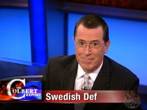 File:Colbert20090727.jpg
