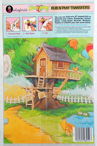 File:Colorforms muppet babies rub n play transfers daryl cagle 2.jpg