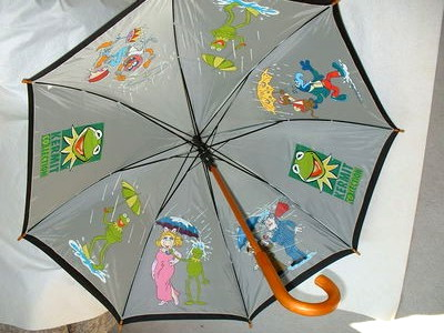 File:Jocky umbrella from spain kermit collection 1.jpg