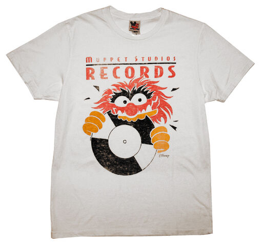 File:Junk food 2012 t-shirts muppet studios records.jpg