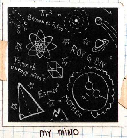 File:Labs.notebook2.jpg