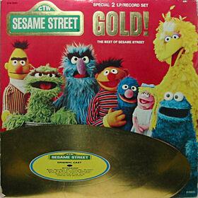 Sesamegold
