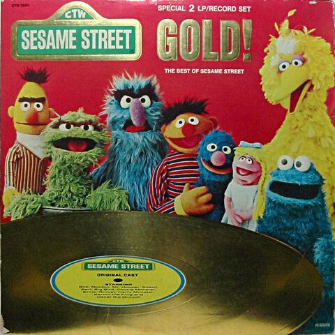 File:Sesamegold.jpg