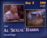 "Episode 213: What ""Sexual"" Harris Meant"