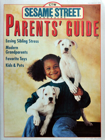 File:Ss parents guide nov 1990.jpg