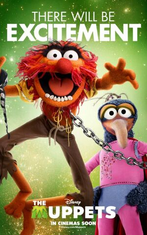 File:TheMuppets-Excitement.jpg