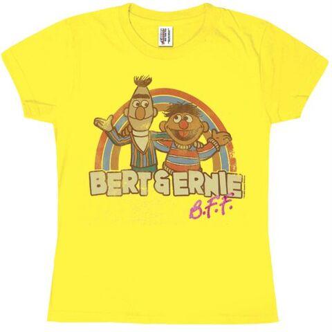 File:Tshirt-berternieBFF.jpg