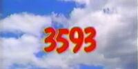 Episode 3593