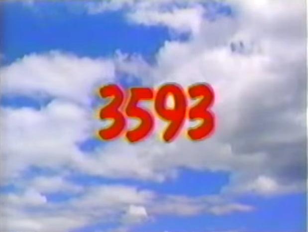 File:3593.jpg