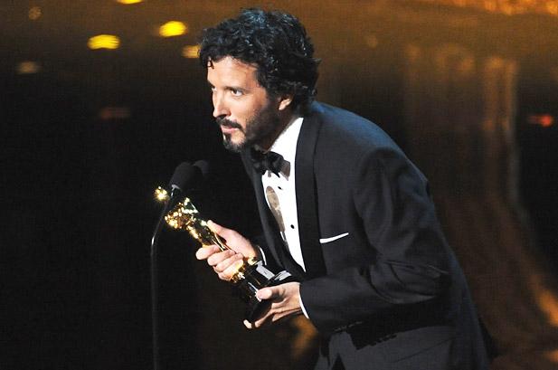 File:AcademyAwards-BretMcKenzie-2012.jpg