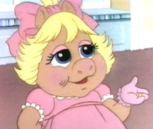 Babypiggy