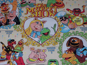 File:Diemuppetshow wallpaper.jpg