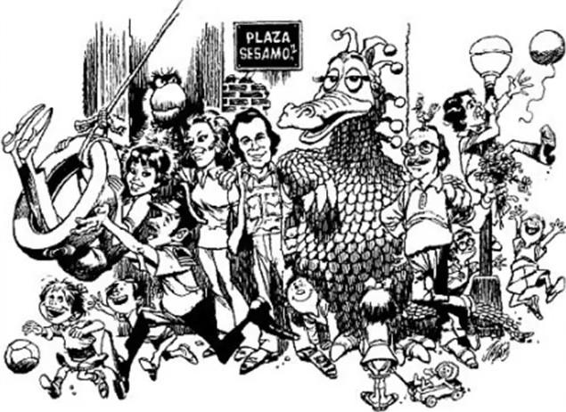 File:PlazaSesamo1979Sketch.jpg