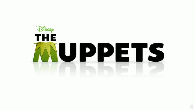 File:TheMuppetsTeaser16.jpg