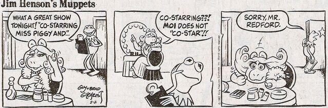 File:The Muppets comic strip 1982-02-02.jpg