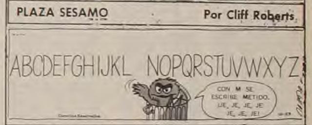 File:1975-2-24.png