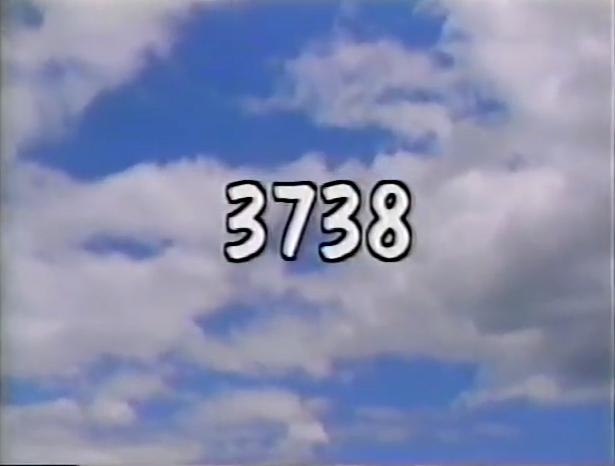 File:3738.jpg