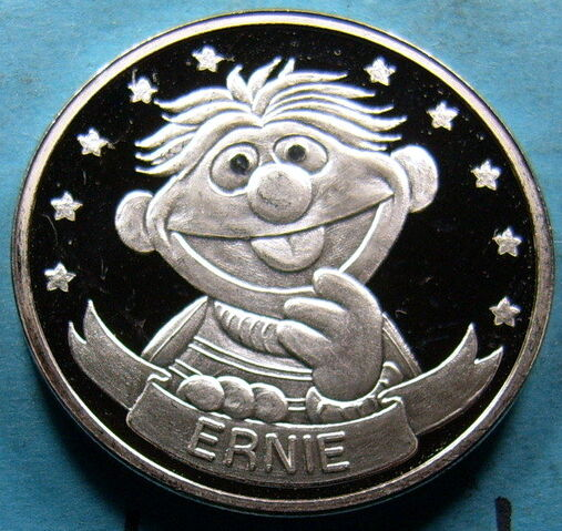 File:Ernie coin 1988 20th anniversary 1.jpg