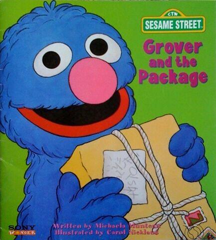 File:GroverPackage.jpg