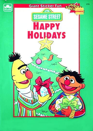 File:Happy holidays sticker book lauren attinello golden 1991.jpg