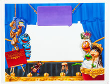 MuppetClassicTheatre
