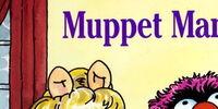 Muppet Manners (Weiss)