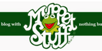 Muppet Stuff (blog)