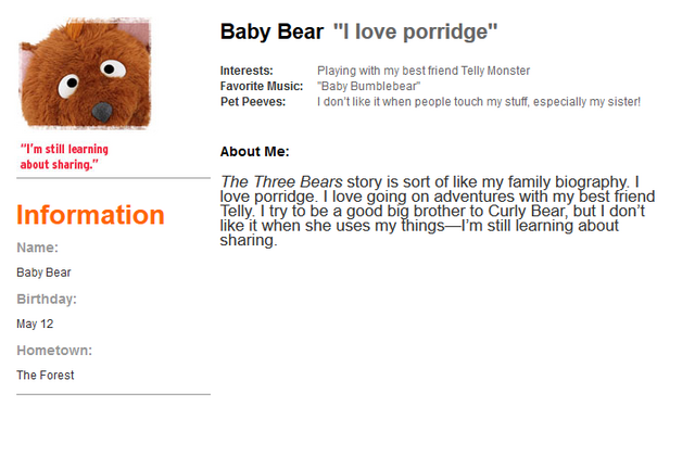 File:Muppetbook Baby Bear.png