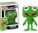 Muppet Pop! Vinyl figures