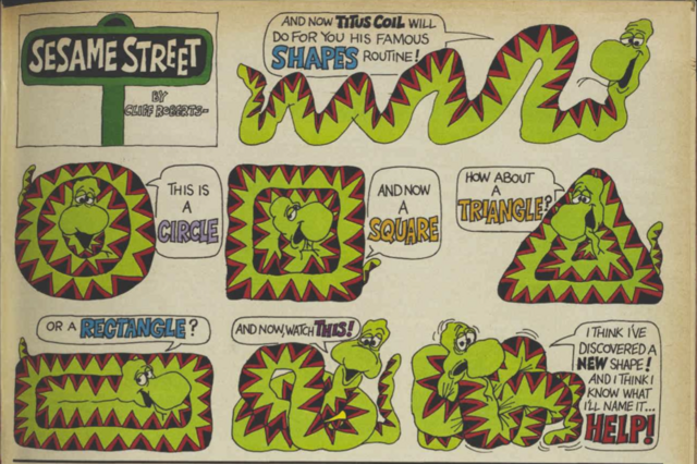 File:SScomic snakeshapes.png
