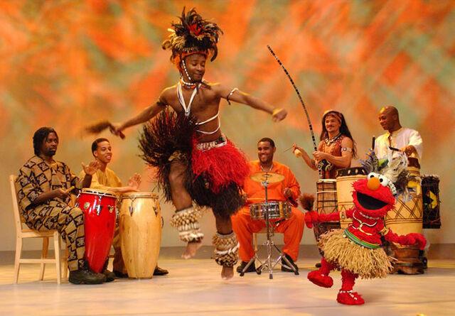 File:SesameStreet-AfricanDance.jpg
