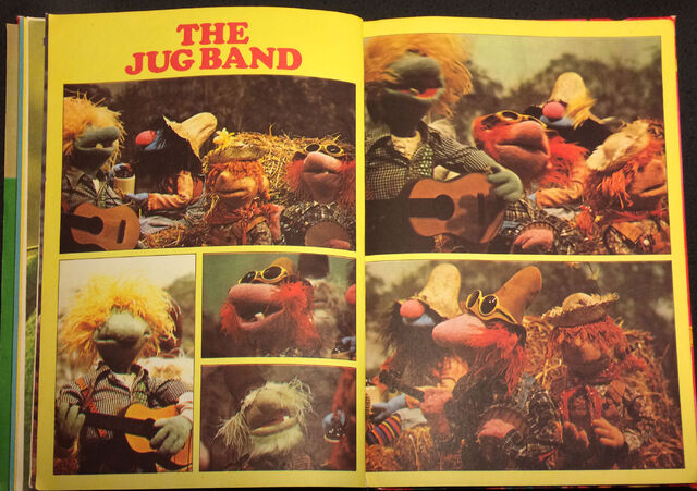 File:The Muppet Show Annual 1977 photos 24.jpg