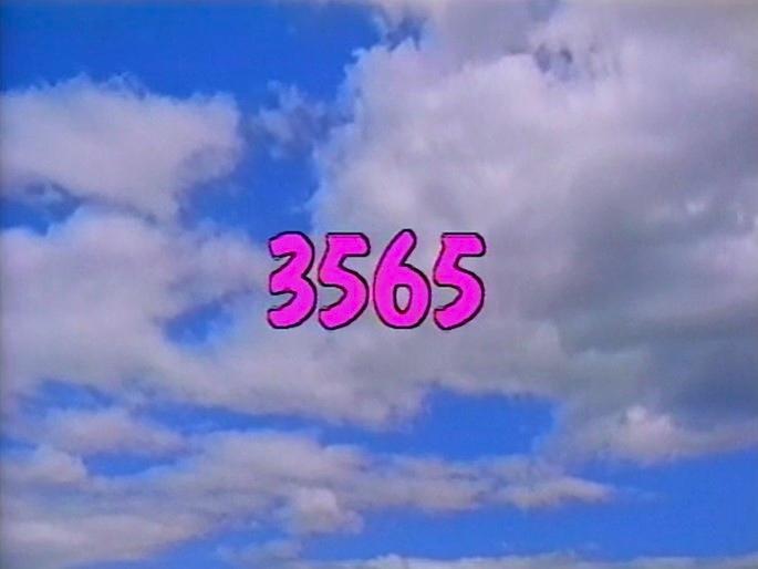 File:3565.jpg